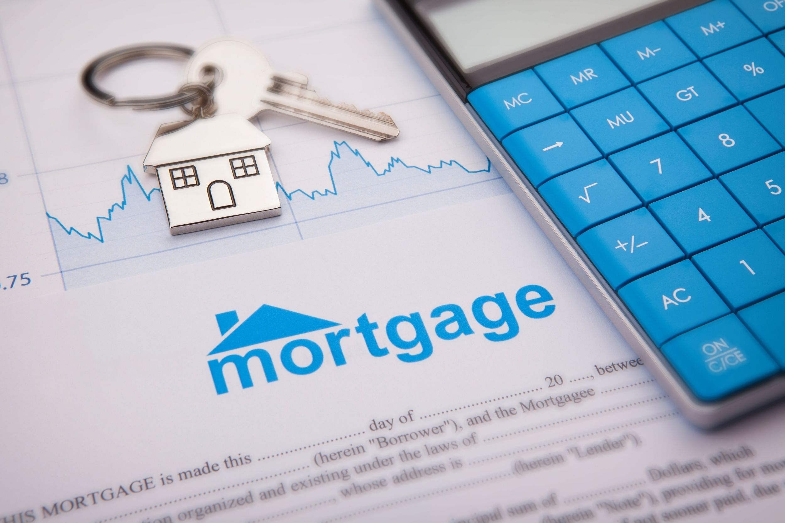 mortgage online signing with notary services (1)