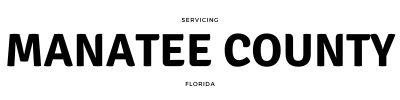 Servicing Manatee County