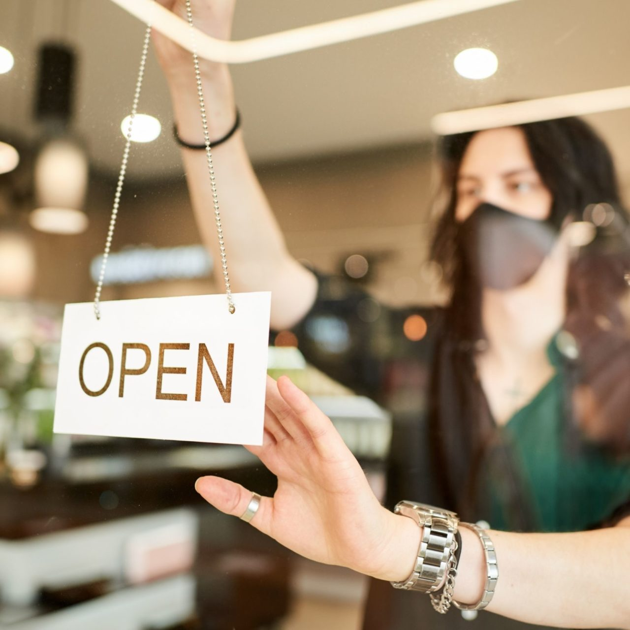 4 Tips for Becoming a Successful Business Owner in the Wake of the Pandemic
